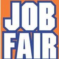 Job Fair Giant.com