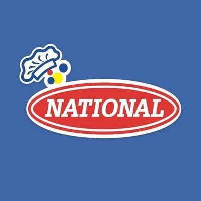 @nationalbakery
