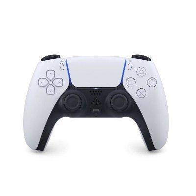 We ❤️ PlayStation