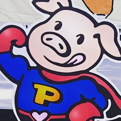 ポークマン【公式】日本養豚協会(JPPA)青年部会 @porkman_jppa