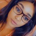 IG: myralongwe - @MissMyraLong - Twitter