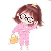 L I Y A ( @Lailiaaa_ ) Twitter Profile