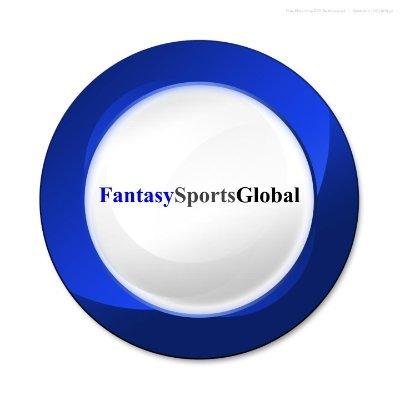FantasySportsGlobal
