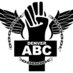 "Denver Anarchist Black Cross Blog ""The Denver Anarchist Black Cross exists to contribute to the defense of social movements, both internally and externally, working against oppression and for self determination."""