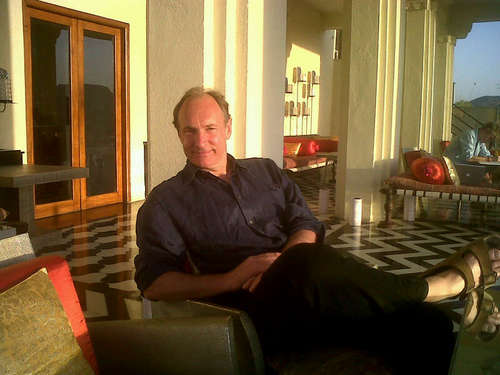 timberners_lee