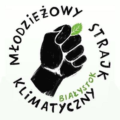 MSK Białystok 🌍