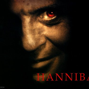 Lecters Quotes HannibalQuotes