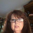Deborah Summers - @Deborah27831752 - Twitter