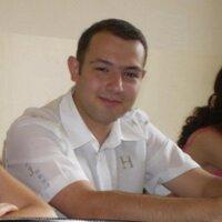 hghazaryan's Twitter Account Picture