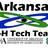 AR 4-H Tech Team