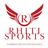 Rhiti Sports