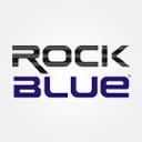 @rockbluejeans