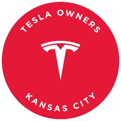 The Tesla Owners Club of Kansas City was started by local Tesla owners in early 2018.