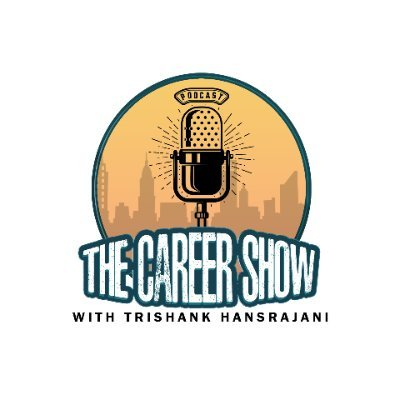 The Career Show