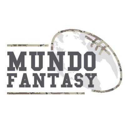 Mundo Fantasy MX photo