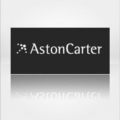 Aston Carter Astoncarter It Twitter