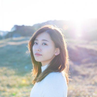 安倍萌生 (@megumi_14miss2) | Twitter