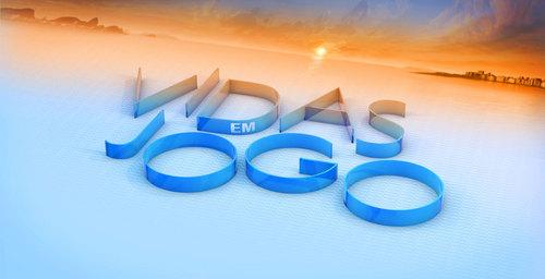 https://i2.wp.com/a1.twimg.com/profile_images/1325400840/LOGO_VIDAS_JOGO--perfil-aberto-1720x880.jpg