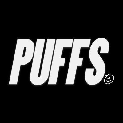 Puffs Media