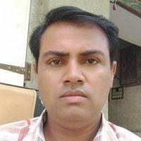 Mukesh Ubhadiya ( @MukeshUbhadiya ) Twitter Profile