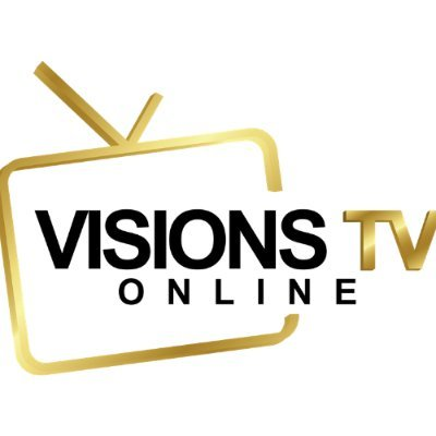 Visions TV Online RSS Feed