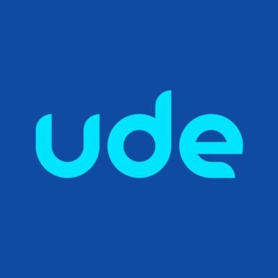 udefmu periscope profile