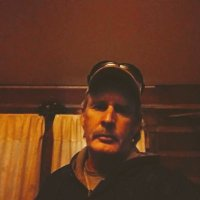 Don ( @Don36519635 ) Twitter Profile