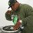 @DJDre_pnpent Profile picture