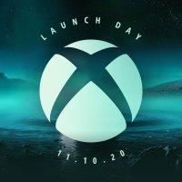 Xbox Twitter profile