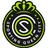 SQC - Sporting Queen City