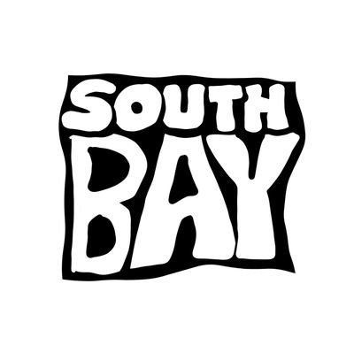 South Bay (@SouthBayLive )