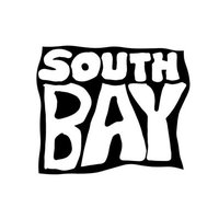 South Bay (@SouthBayLive) Twitter profile photo