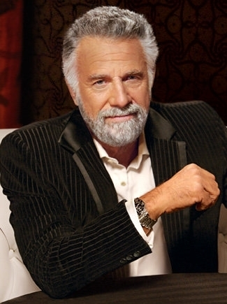 I don't always use blocks, but when I do I use the bean module