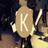 Knacky_zockt