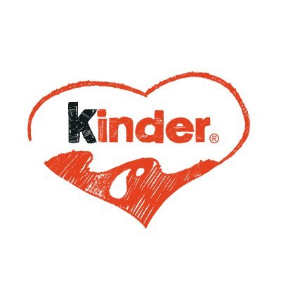 @KinderFR