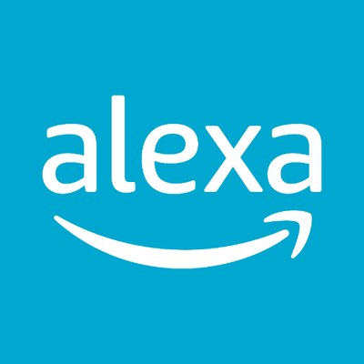 ∞ / Official Twitter feed of Alexa: voice AI at Amazon. I ❤️ Star Trek, bad puns, and platypuses. Tweets and opinions are my own. 