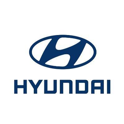 @Hyundai_UK