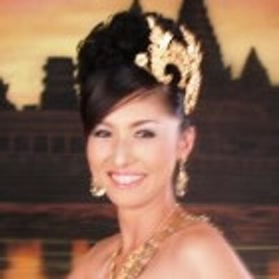  カンボジアニュース