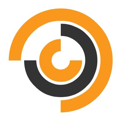 btc truffa rubinetto software generatore bitcoin gratuito