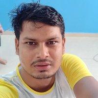 Jai Prakash ( @Jaip ) Twitter Profile