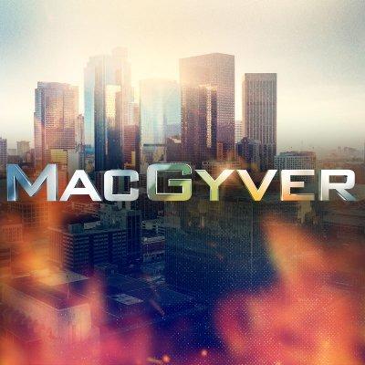 @MacGyverCBS