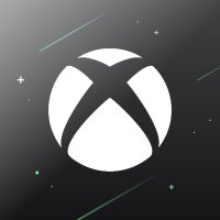 Xbox Support ( @XboxSupport ) Twitter Profile