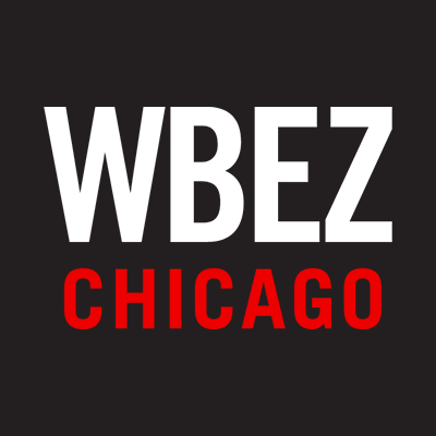 Creative, hard-hitting public radio in Chicago. Home of @WBEZreset @nerdettepodcast @WBEZCuriousCity and more.