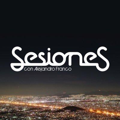 @SesioneSconAF