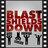 Blast Shields Down