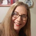 Jenny Porter - @JennyPo45099175 - Twitter