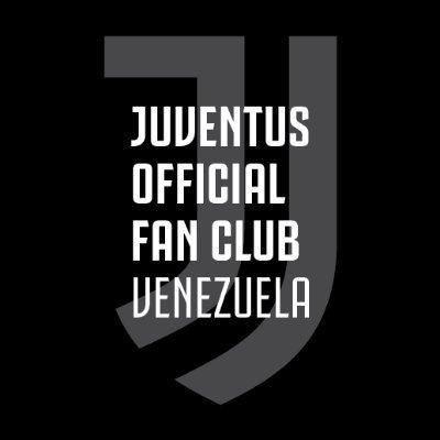 Juventus Venezuela 🇻🇪