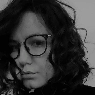 Simona Di Nardo