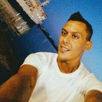 ★Luis Alfonso ★ ( @luisalfonso1 ) Twitter Profile