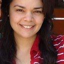 Michelle Abreu (@MissMichelle33) Twitter